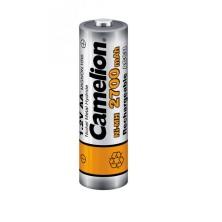 Аккумулятор Camelion R6/2700mAh/