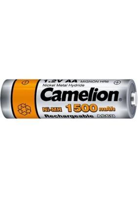 Аккумулятор Camelion R6/1500mAh/