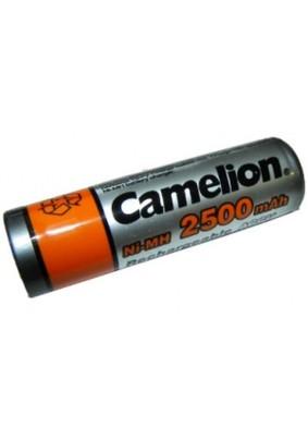 """Аккумулятор """"Хамелион"""" R6/2500mАh  АА/2шт./"""