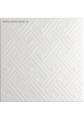 Плита потолочная Киндекор №08-32, 26