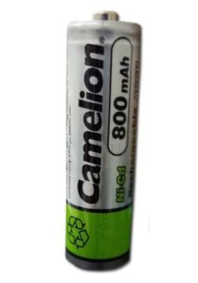 Аккумулятор Camelion R6/800mAh/