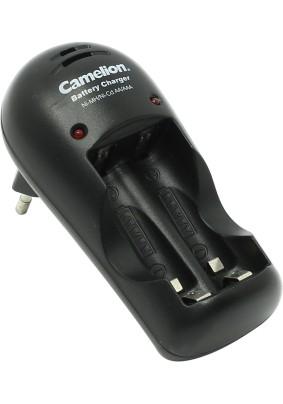 Зарядное устр-во Camelion BC-1009 (1-2АА/ААА)/150мА