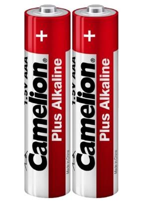 Батарейка R3/2шт/Camelion