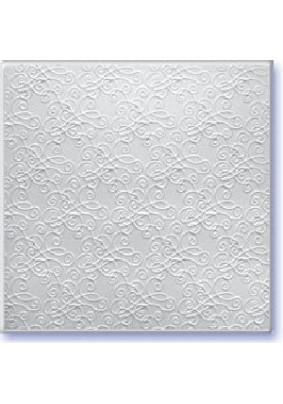 Плита потолочная Киндекор №08-71, 28