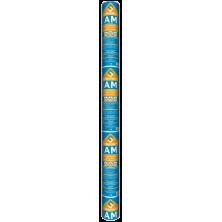Спанлайт AМ ветро-влагозащитная мембрана/60 м2/