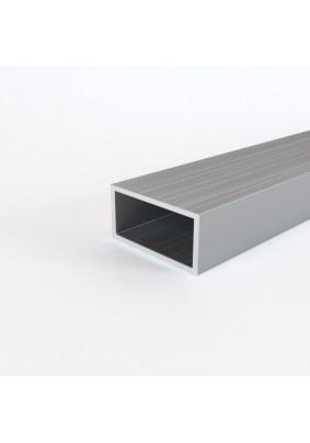Труба профильная стальная 40х20х1.5