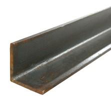 Уголок стальной/45х45х4/