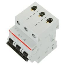 ABB/SH203L/32А/3-х полюс./Автом.выкл./2CDS243001R0324/