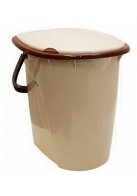 Ведро туалетное 24л/М2460/