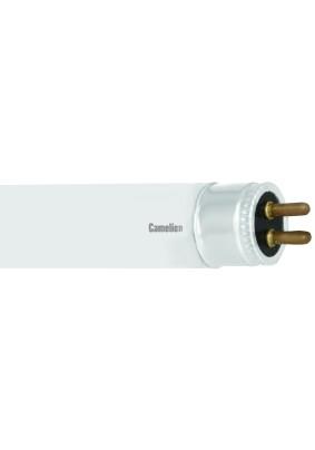 Лампа люминис. 21Вт/54 Camelion T5 6500К