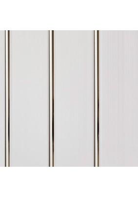 Панель ПВХ /3000х240/ Silver Line 3-х секц./10/