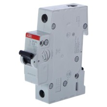 SH201L/6А/Автом.выкл./2CDS241001R0064/