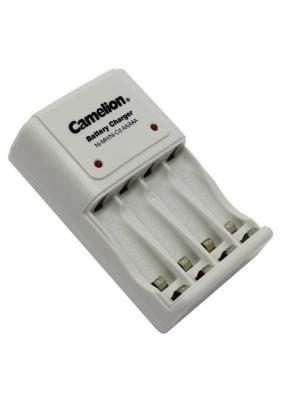 Зарядное устр-во Camelion BC-1010B (2-4 АА/ААА)/200мА/