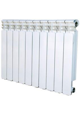 Радиатор бимет. STI 500/80 /10секц./
