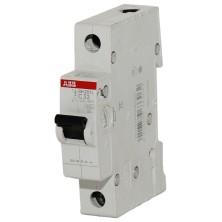 ABB/SH201L/32А/Автом.выкл./2CDS241001R0324/