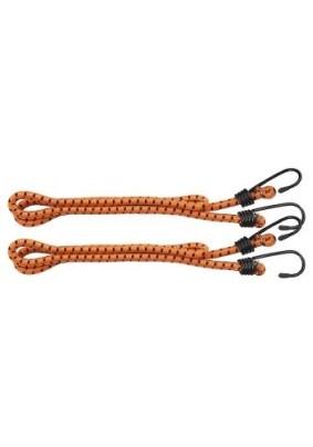 Резинки багажные усиленные 600мм /2шт/ Stels /54360/