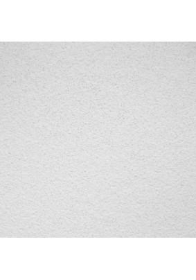 Плита потолочная Лилия 600х600х12мм