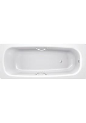 Ванна ст.1.7х0.75