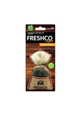 """Освежитель автом. """"Freshco Coffee"""""""