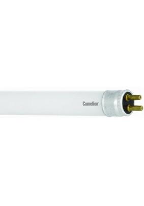 Лампа люминис. 16Вт/54 Camelion T4 6500К
