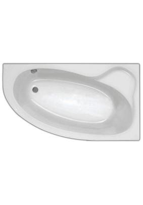 Ванна акрил. 170х110