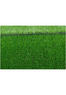 Искусственная трава,  ковролин 2м