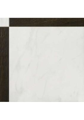 Версилия белый Керамогранит 45х45/уп=1.215/