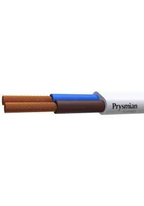 Провод ШВВП 2х0.75/ГОСТ/РЭК-PRYSMIAN