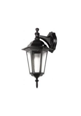 Светильник садово-парковый Camelion 4102/60Вт/бронза