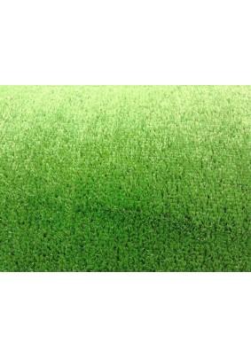 Искусственная трава, ковролин 4м