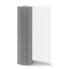 Сетка ОЦ 12.5х12.5х0,6мм/1.0х15м/рулон