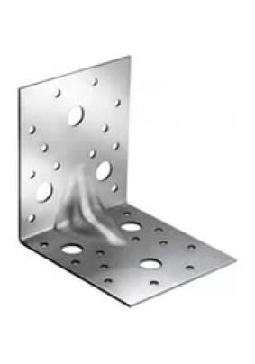 Уголок крепеж. усиленный KUU 130х130х100/90