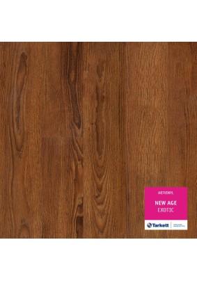 Виниловая плитка NEW AGE Exotic 914,4х152,4 мм/32кл./уп=18шт/
