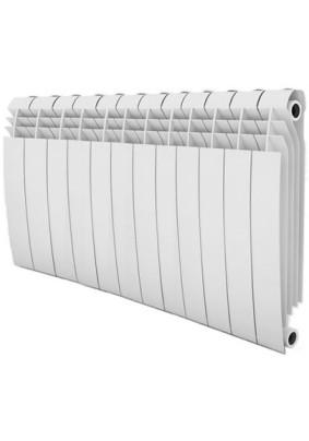 Радиатор бимет. Royal Thermo BiLiner 500/87 new - 12 секц.