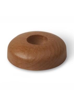 Кольцо на трубу Tarkett/19.05мм/ясень