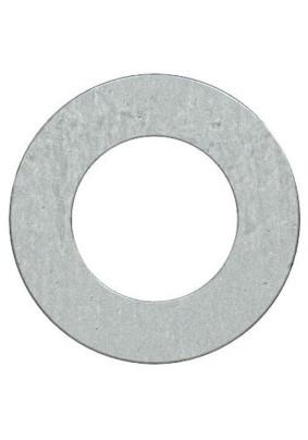 Шайба оцинк. М 5 DIN125