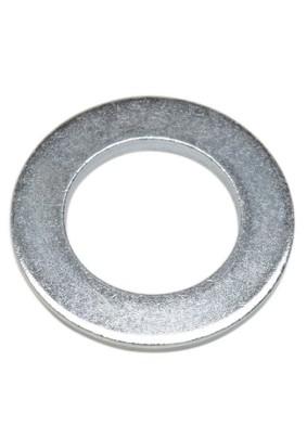 Шайба оцинк. М 6 DIN125