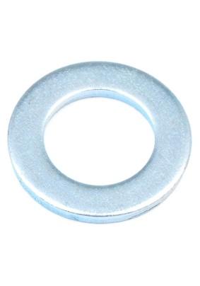 Шайба оцинк. М10 DIN125