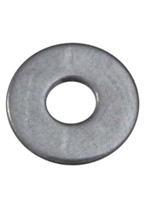 Шайба усиленная оцинк. М 5 DIN9021