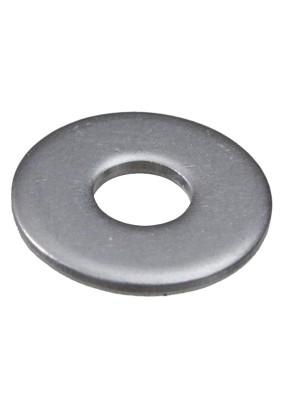 Шайба усиленная оцинк. М 8 DIN9021