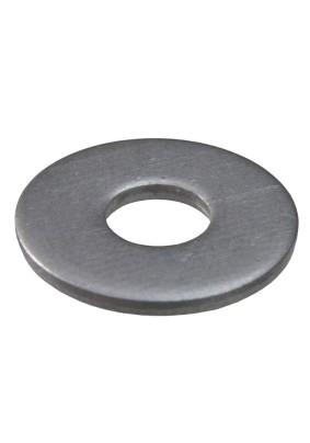 Шайба усиленная оцинк. М10 DIN9021