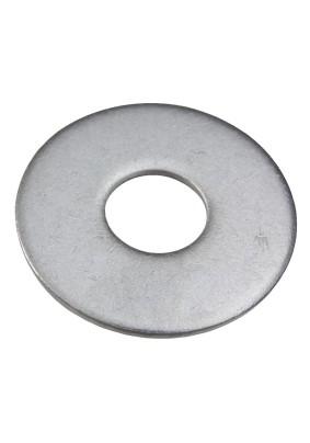 Шайба усиленная оцинк. М16 DIN9021