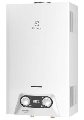 Колонка газовая Electrolux GWH 10 NanoPlus (2.0)