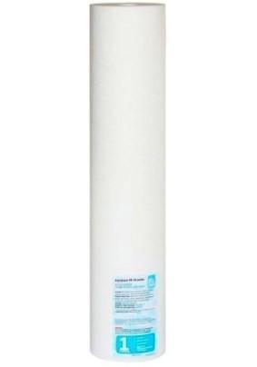 """Картридж для мех. очистки воды 20"""" BB,  5 мкр.(PS-20"""" Jumbo - 5BB, полипр.нить)"""