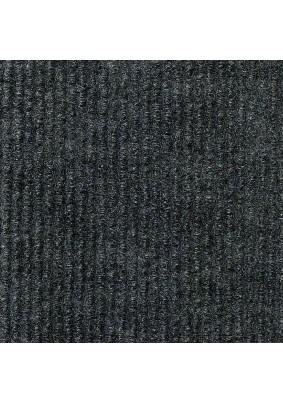 ФлорТ Экспо Технолайн 01001 (серый), ковролин 2м