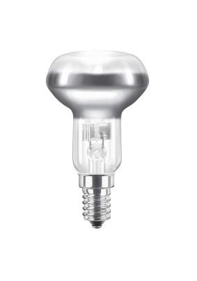 Лампа эл.30 Вт R39 E14/зерк./