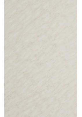 Столешница 3000х600х26мм №014 Каррара серый мрамор