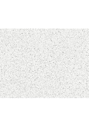 Столешница 3000х600х26мм №130 Сахара белая