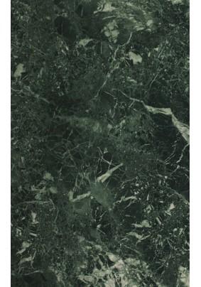 Столешница 3000х600х26мм №027 Мрамор зеленый