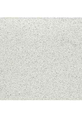 Кромочный пластик с клеем 3000х32мм №130 Сахара белая